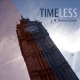 [COVER]_Timeless_600x600